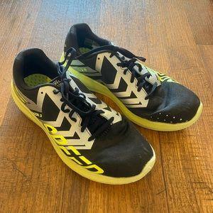 Skechers Razor 3 Running Sneakers